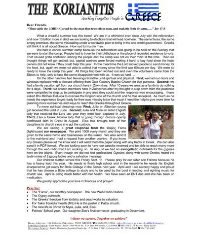 the life of faith mrs c nuzum pdf
