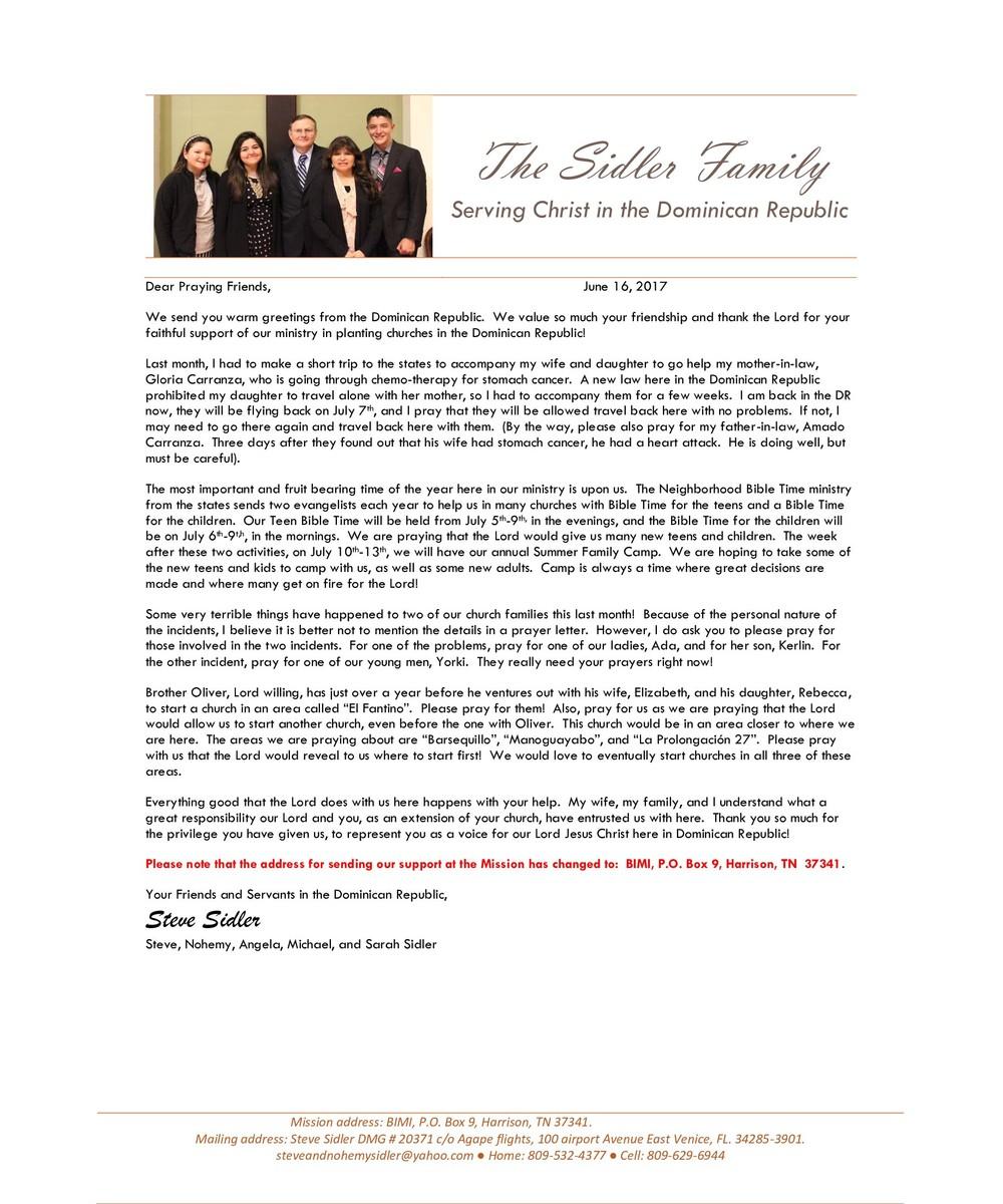 Foundedonfaith faith baptist church in tacoma washington newsletter kristyandbryce Images