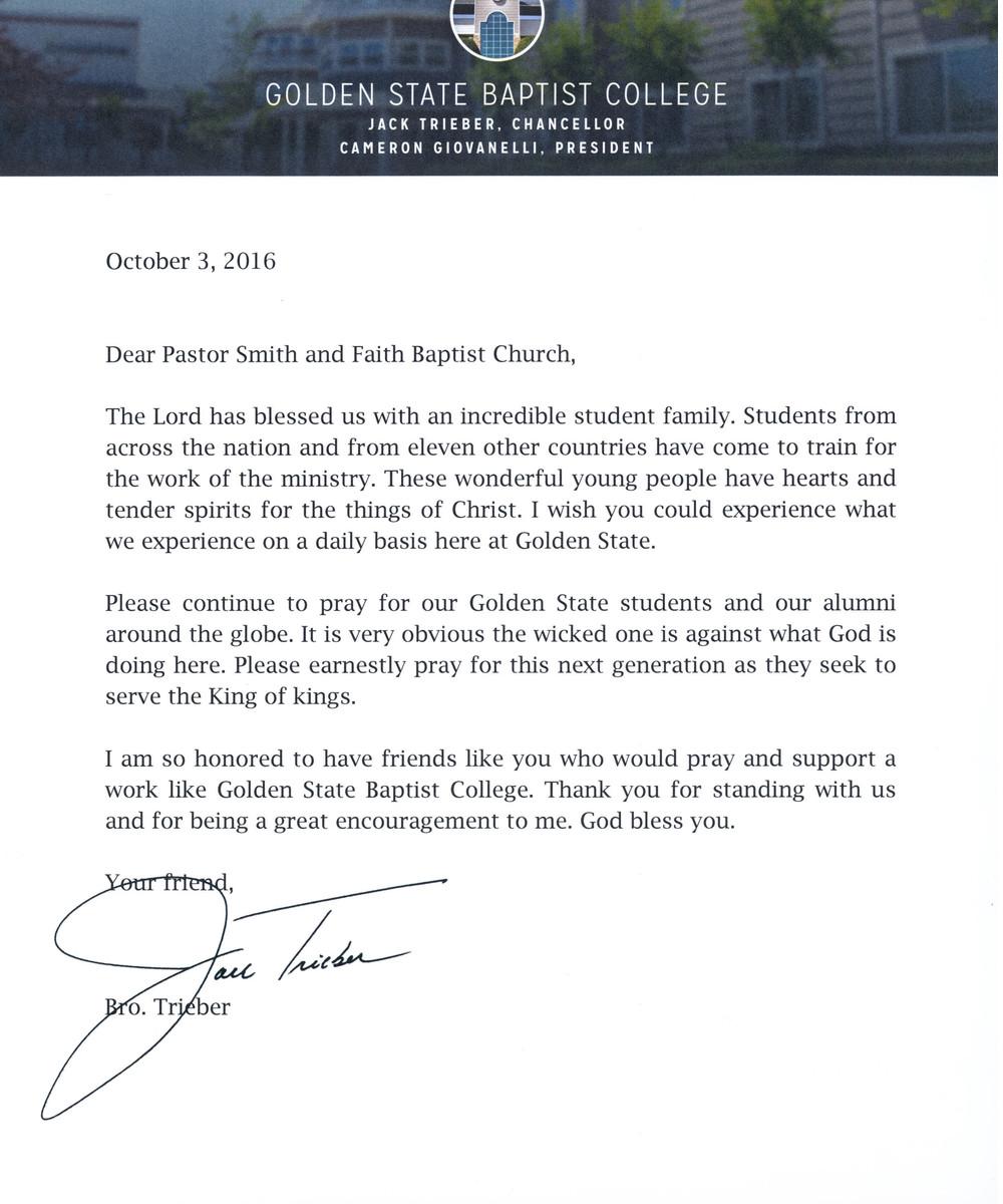 Foundedonfaith com - Faith Baptist Church in Tacoma, Washington